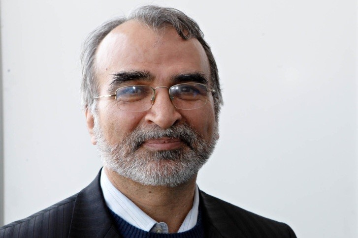Records - Prof  Jalil Hosseini 'Urologist and Reconstructive